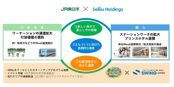 https://release.nikkei.co.jp/attach/602345/01_202012231444.jpg